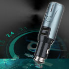 Multi-function Portable Double USB Car On-board Alcohol Tester Built in Battery