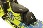 Skinz Air Frame Lightweight Seat Height Seat For Polaris AXYS RMK Assault 16-17