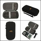 Travel Case for Texas Instruments TI-84 Ti-83 Ti-85 Ti-89 Ti-82 Plus / C CE by
