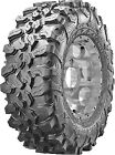Maxxis ML1 Carnivore Tires 29X9.5R15 #TM00894100