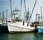 1976 Wood 53.5' Fishing Vessel - New York