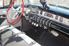1955 Buick Special  55 buick special
