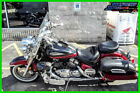 2005 Yamaha Royal Star Tour Deluxe 2005 Yamaha Royal Star Tour Deluxe Used