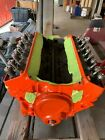 1963 1965 1967 1968 Corvette Engine 327ci Transmission Differential Package