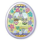 Tamagotchi Meets pastel meets ver. Purple Japan import NEW