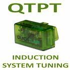 QTPT FITS 2011 MERCEDES BENZ ML550 5.5L GAS INDUCTION SYSTEM CHIP TUNER