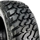 2 New Leao Lion Sport MT LT245/75R16 120/116Q E 10 Ply Mud M/T Tires