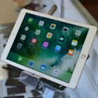 Apple iPad Air 2 - 16GB - WiFi - Gold - No iCloud - Excellent Condition