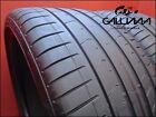 2 TWO TIRES Excellent Pirelli 275/30/21 P Zero 98Y RunFlat OEM BMW #49930