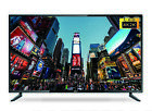 "New RCA 55"" Class 4K Ultra HD (2160P) LED TV 4K Ultra High Definition Television"