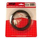 Cable Make Up Kit-Auto Trans, THM400 ATP YC-101
