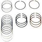 Piston Ring Set Isuzu Pickup Amigo Trooper Impulse 2.3