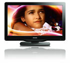 "Philips 32PFL3506/F7 32"" 60hz 16:9 720p LCD HDTV PIXEL PLUS 3-HDMI BLACK"