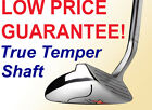 Acer XK Chipper True Temper RH Man Lady Golf Short Game Must