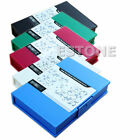 "HOT Anti-Shock Protection Storage Box Case for 3.5""SATA IDE Hard Disk Drive HDD"