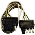 New Anderson 4 Way Loop Extension 30 And E5401