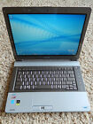 Toshiba E105-S1402 Intel Core 2 Duo 2.26GHz 4GB 320GB Backlit Keyboard Laptop PC