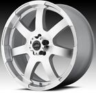 "16X7.5"" AMERICAN RACING AR899 5X4.5/ LT285/70/16 NITTO TRAIL GRAPPLER TIRE WHEEL"