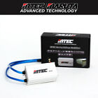MTEC Racing Voltage Stabilizer / Gas Saver New in Box