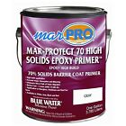 MarProtect 7001K 70 High Solids Epoxy Primer