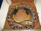 OEM MERCURY QUICKSILVER STATOR ASSEMBLY 300-F722095