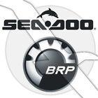 Seadoo/Sea Doo Watercraft Genuine OEM Parts 6 Circuit Male Lock  278000737