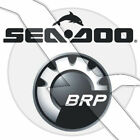 Seadoo/Sea Doo Watercraft Genuine OEM Parts Female Terminal 278001468