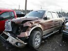 F150      2011 High Mounted Stop Lamp 4114956