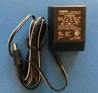 10V DC  AC Adapter Tamura High Quality US Seller Quick Ship Lot of 2
