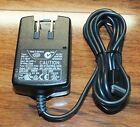 Motorola (SPN4652A) AC Adapter Power Supply Charger Only 100-240 Volts & 50/60Hz