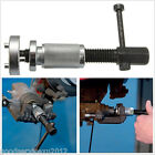 One Set DIY Car Wheel Cylinder Disc Brake Pad Calliper Piston Rewind Repair Tool