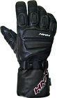 HMK Action 2 Snowmobile Glove / Black - Medium