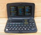 Unbranded Electronic Multilingual Translator Calculator w/ Quick Reference Guide