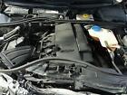 2005-2008 AUDI A4- Throttle Body Assembly fits 2.0L motors