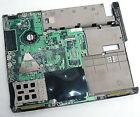 Toshiba Satellite L25-S1216 Motherboard +CPU A000004270
