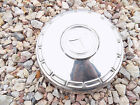 Dog Dish Hub Caps Mopar Dodge Plymouth Satellite Barracuda 64 65 66 67 68 69