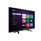 """JVC EM40RF5 40"""" 1080p 60Hz HD LED TV"""