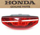 Genuine Honda Brake Tail Light SXS Pioneer 500, MUV Big Red 700 Tailight #i87 B