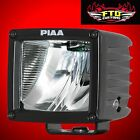 PIAA RF 3 Inch LED Driving Cube Lights 77603
