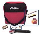 Acme Props 4999 SAVER KIT W/BAG C CLAMP PULLER