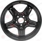 New Dorman Wheel, 939-101