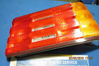 Mercedes Original NEW NOS  Taillight W129 right side 129 820 35 64