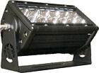 Rigid 41010 Light Bar Cradle 10in.