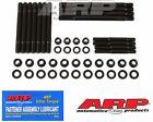 ARP head Stud Kit for BMC A-series, shaved head kit #: 206-4206