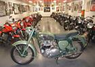 1955 BSA A7SS  1955 BSA A7SS Shooting Star 500cc twin, very nice, licensed & insured to use now