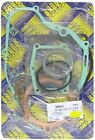 FULL COMPLETE GASKET SET TO FIT YAMAHA YZ 490 U (2WH)