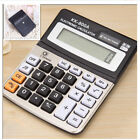 Hot Standard Functional Office Supplies Calculator New Accounting Business