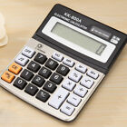 Useful Fashion Office Supplies Digit Calculator Desktop New Accounting Business