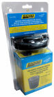 Seachoice Marine Fuel/Water Separator Kit Fits Most 2 & 4 Cycle Gasoline Engines