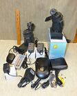 X-10 Home Automation HUGE LOT Controllers Cameras Modules
